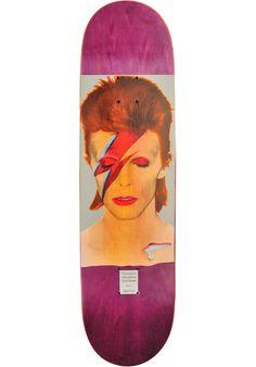 Prime Jason-Lee-Bowie-Popsicle - titus-shop.com  #Deck #Skateboard #titus #titusskateshop