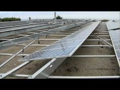 Solar Panels Theft on the California Bay Area - Top DIY Solar Panels Research Solar Panel Kits, Solar Panels, Sun Light, Diy Solar, School District, Bay Area, Solar Power, Schools, High School