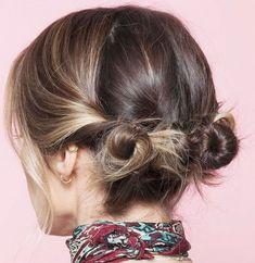 #hairstyles trend ha