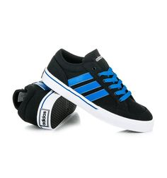 ADIDAS GVP - Sklep IMMODA.pl Buty Sportowe Męskie Adidas Sneakers, Shoes, Fashion, Moda, Zapatos, Shoes Outlet, Fashion Styles, Shoe, Footwear