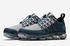 53de0de9020 Emporium of Tings. Web Magazine. - https   drwong.live. Kicks ShoesNike Air  VapormaxRunning ...