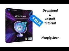 vmix software free download full version torrent