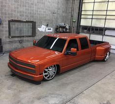 857 best 88 98 chevy show truck images on pinterest in 2018 chevy