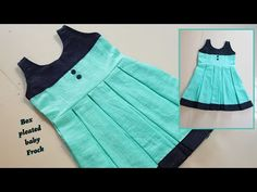 Dress For Girl Child, Kids Dress Wear, Kids Gown, Dresses Kids Girl, Baby Dresses, Cotton Frocks For Kids, Frocks For Babies, Baby Girl Frocks, Kids Frocks Design