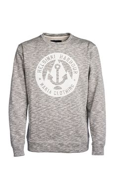 Official website of Makia Clothing - simple and functional streetwear from Helsinki. Spring Summer 2016, Ss16, Sweatshirts, Sweaters, Collection, Fashion, Moda, Fashion Styles, Sweater