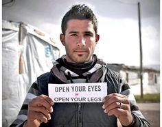 Κακά Τα Σχέδια Του (#μουσουλμάνου-#Λαθρομετανάστη) Γαμπρού.