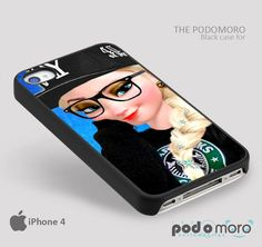 http://thepodomoro.com/collections/cool-mobile-phone-cases/products/punk-elsa-frozen-for-iphone-4-4s-iphone-5-5s-iphone-5c-iphone-6-iphone-6-plus-ipod-4-ipod-5-samsung-galaxy-s3-galaxy-s4-galaxy-s5-galaxy-s6-samsung-galaxy-note-3-galaxy-note-4-phone-case