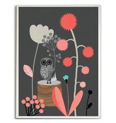 Items Ulule - AudreyJeanne 50 x 70 cm