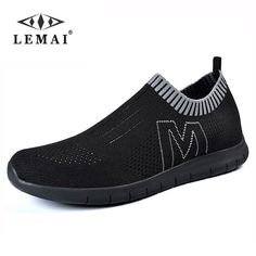 https://feetmat.com/collections/sunmer-shoes/products/lemai-2017-mens-casual-shoes-men-summer-style-mesh-flats-for-men-loafer-creepers-casual-shoes-very-comfortable-size-36-45