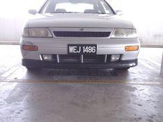 darahhitam 1996 Nissan Altima Specs, Photos, Modification Info at CarDomain Nissan Altima, Specs, Photos, Pictures