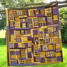 """https://flic.kr/p/yZcLAx 