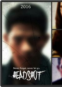 Headshot 2016 Online Watch Free Movie Full