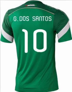 Santos Soccer Teams Promotion-Shop for Promotional Santos Soccer Teams 0cbf7642b9cba