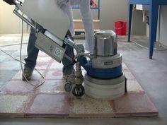 Jasa Poles Marmer Jakarta Terrazzo, Jakarta, Granite, Dan, Cleaning, Youtube, Polished Concrete, Granite Counters, Home Cleaning