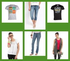 Free Online Clothing Designer Jeans Online Clothing