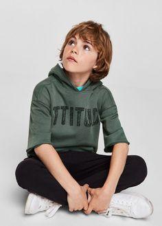 Kid Boy Haircuts, Boys Long Hairstyles, Cute Baby Twins, Cute Boys, Little Fashion, Boy Fashion, Zara Boys, Cristiano, Beautiful Boys