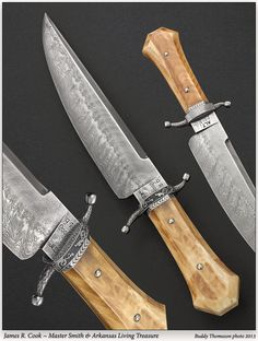 Bladeforums BEST BOWIE 2013 - Voting Closed - FINALISTS SELECTED! - Page 4