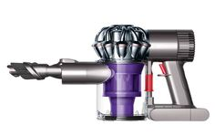 Dyson Animal Trigger Cordless Handheld Vacuum at Lowe's. Twice the suction power of any other handheld.The Trigger handheld vacuum is powered by the latest in Dyson digital motor technology. The Dyson Vacuum Cleaner Price, Cordless Vacuum Cleaner, Handheld Vacuum Cleaner, Vacuum Cleaners, Clean Dyson Vacuum, Best Handheld Vacuum, Vacuum Reviews, Hand Vacuum, Shopping