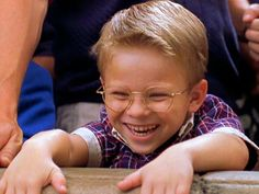 Jonathan Lipnicki - The Official Site - Stuart Little Jonathan Lipnicki, Stuart Little, Geena Davis, Hugh Laurie, Funny Character, Michael J, Movies And Tv Shows, I Laughed, Author