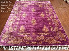 #art #handmadepersiancarpets #carpets #turkishcarpet #persiancarpets#handmadecarpets #silkcarpets #henancarpet #turkeycarpet #rugsandcarpets #woolsilkrug #woolsilkcarpet #carpethandmade #carpetonline #turkishsilkcarpet #silkcarpet #doubleknotted #carpetpersianhandmade