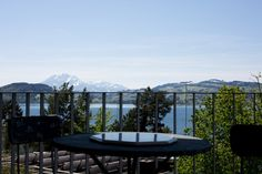 Zug House: Balcony Switzerland, Balcony, Mountains, Nature, House, Travel, Zug, Naturaleza, Viajes