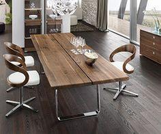 http://www.happytop.net/ea/modern-dining-table/solid-wood-dining-tables-luxury-wharfside.jpg