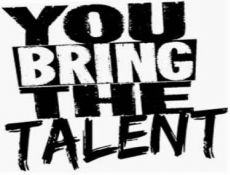 This is our suggested step by step guide to pulling off a #talent show and We've no doubt there will definitely be some interesting ones!  #TalentShowMadness