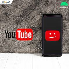 Are you wondering how to fix the YouTube app Crashing on Android issue? Refer to our blog to find useful methods that can help you to fix YouTube application. #FixYouTubeAppCrashing #AndroidYoutubeAppCrashing Nintendo, Android, App, Logos, Youtube, Apps, A Logo, Youtubers, Legos
