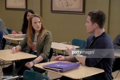 01-24 SWITCHED AT BIRTH - 'This Has to Do With Me' -... #becicime: 01-24 SWITCHED AT BIRTH - 'This Has to Do With Me' - A photo… #becicime