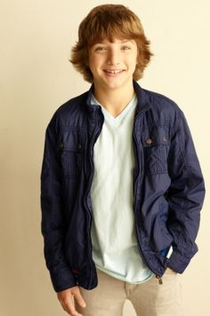 8-16-2012 Looking for a christian role model for your kids? We'd like to introduce you to Jake Short!
