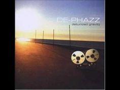 "▶ De Phazz: ""Cut The Jazz"" - YouTube"