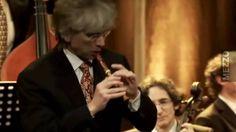 Il Giardino Armonico - Vivaldi - Concerto for flautino in C major RV 443 C Major, Rv, Authors, Musicians, Music, Motorhome, Camper