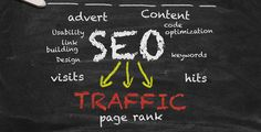 Search Engine Optimization for Beginners - Dallas SEO