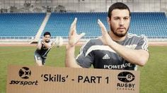 all blacks - YouTube