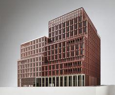 duggan+morris+architects+.+king%E2%80%99s+cross+office+building+.+london+%282%29.jpg 1.600×1.329 pixels