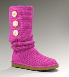These are cute... Not sure what I would wear them with.