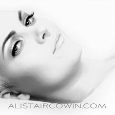 alistaircowin - Photographer from Worcester, Worcester, UK, on PORTFORA Beauty Book, Carpenter, Makeup, Books, Model, Make Up, Libros, Face Makeup, Maquiagem