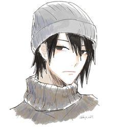 baeeee🥳❄️ Posting a NaruHina & SasuSaku doujinshi tmr, stay tuned! Boruto, Sasunaru, Naruhina, Deidara Akatsuki, Narusasu, Sasusaku Doujinshi, Sasuke Uchiha, Naruto Anime, Naruto Art