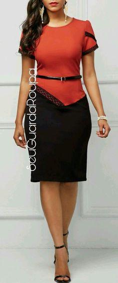 8d5c841907c755 31 beste afbeeldingen van Werk Jurken - Boho fashion