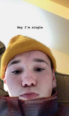 Yes I'm single too! Im Single, Knitted Hats, Twins, Love You, Husband, Knitting, Boys, Group, Baby Boys