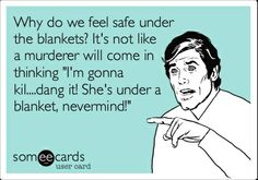 Safety!!