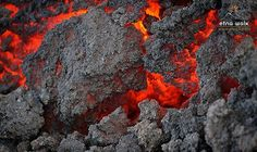 Lava Details  #etna #etnawalk #lava #eruption #eruzioneetna #mountain #mountains #volcano #volcanoes #volcanology #ash #volgoitalia #nature #natgeo #sicily #sicilia #siciliabedda #outdoor #trekking #hiking #travel #trip #geology #out #outdoor #minerals #volgosicilia #earth #igers_catania #ig_sicilia #vscocam