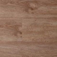 nat 703 creek pavimenti vinilici effetto legno