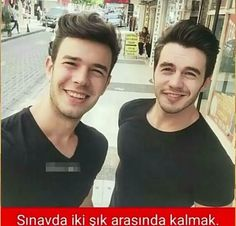 Comedy Pictures, Girl Pictures, Funny Pictures, Wonder Man, Funny Times, L Love You, Funny Comedy, Mood, Turkish Actors