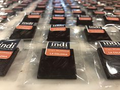 indi chocolate enjoys working with organizations that share their mission of supporting cacao farmers. Enliven Cacao makes certain that every dollar spent on beans goes directly to the farmers and their community. We like the taste! Spice Rub, Few Ingredients, How To Make Chocolate, Cocoa Butter, Organizations, Farmers, Body Care, Yummy Treats, The Balm