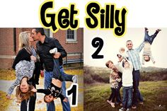 101 Family Picture Tips & Ideas | The Dating Divas Family Picture Poses, Family Picture Outfits, Family Photo Sessions, Family Posing, Family Portraits, Outdoor Family Photography, Outdoor Family Photos, Fall Family Photos, Family Pictures