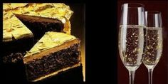 100-PURE-24k-GOLD-LEAF-EDIBLE-32mm-SHEETS-CAKES-CHAMPAGNE-CRAFTS-NOT-on-BASE