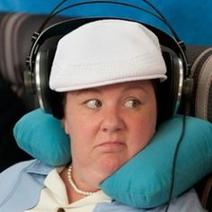 7 Horrible Things Your Fellow Travelers Are Probably Doing   For more travel tips visits BusinessTravelLife.com