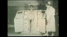 A Century at the State Hospital - Part 2 - WCAX.COM Local Vermont News, Weather and Sports-