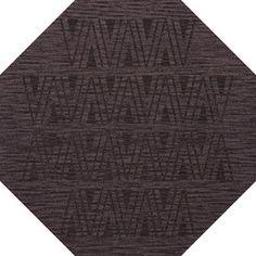 Dalyn Rug Co. Bella Purple Area Rug Rug Size: Octagon 12'